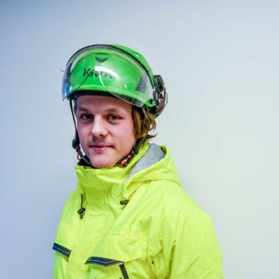 Kalle Heikkilä